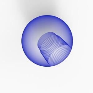 2016-06-08-ball